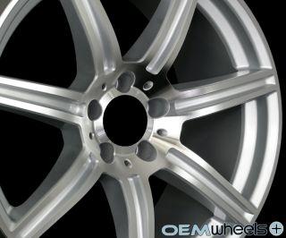 Wheels Fits Mercedes Benz AMG E350 E500 E550 E55 E63 W211 Rims