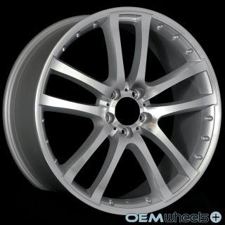 20 Sport Wheels Fits Mercedes Benz AMG R350 ML350 GL450 V251 W164 W166