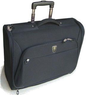 Unicorn Expandable Luggage 2 3 Suit Garment Carrier Bag