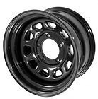 TJ 33x10 50 R15 Tires Rims Wheels Set of 4 Bolt Pattern 5 4 5