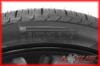 New 24 Cadillac Escalade Platinum Black Wheels Tires GMC Denali Tahoe