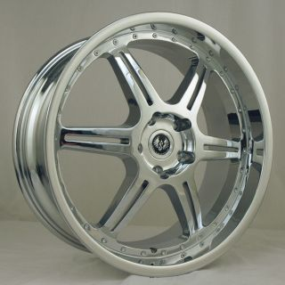 18 Wheels Rims BMW E30 E34 E24 5 6 7 8 Series M5