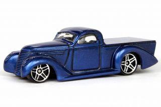 2002 Hot Wheels 114 New Cars Set w 12 Treasure Hunts Huge Factory