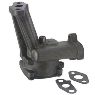 New Melling Stock Volume Ford 351W Oil Pump