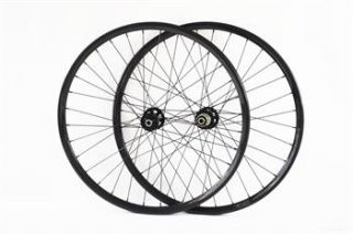 MTB Carbon Wheelset Carbon Fiber Mountain Bike Bicycle Wheels
