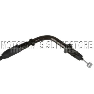 87 4 Throttle Cable 150cc Roketa Jonway taotao NST Gas Moped Scooter