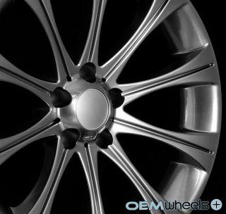 Wheels Fits BMW E60 525xi 528xi 530xi 535xi AWD 4WD Xdrive Rims