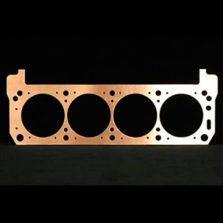 SCE Pro Copper Head Gasket 039069