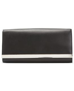MICHAEL Michael Kors Handbag, Tilda Clutch   Handbags & Accessories