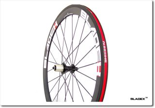 Pro Road Carbon Wheelset 450C   Ceramic&Basalt 50mm Full Carbon Wheels