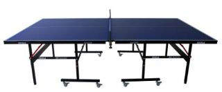 New Joola Inside Table Tennis Table