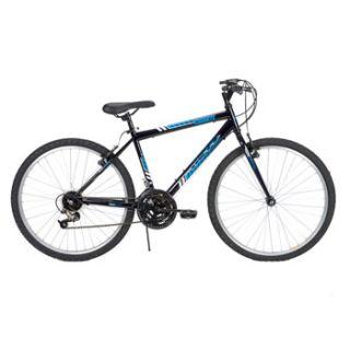 Huffy Granite 26 Mens Mountain Bike