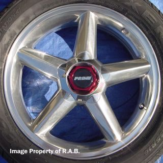 PT Cruiser Wheels Snow Tires Also Fit Neon Sunfire Cavalier and Others