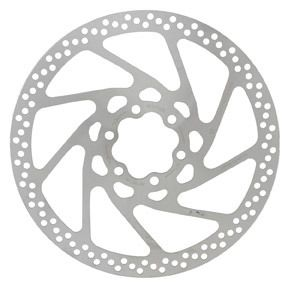 Shimano XT Disc Brake Rotor 160M x 6 Bolt SM RT75S