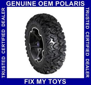 Polaris Ranger RZR 570 800 900 Vader 14 Rim Sedona RIPSAW Tire