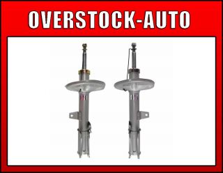 Replacement Gas Shocks Struts 93 01 Toyota Camry Rear Set