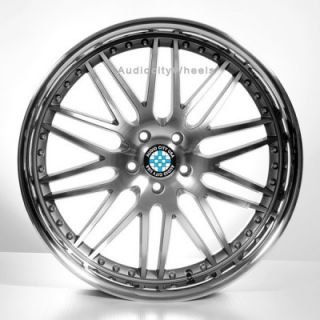 22Wheels Tires M46 for BMW Staggered 6 7SERIES x5 x6 Rims