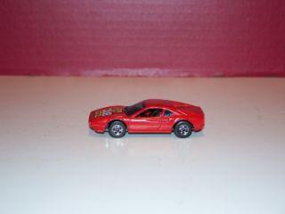 1978 Mattel Hot Wheels Race Bait 308 2021 Super Sharp