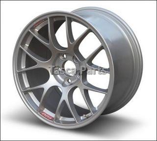10 2010 Boss 302R Wheel Rim 2010 Ford Mustang M 1007 R1810