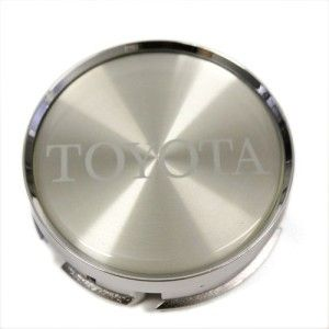 Prime ICW Pacer Toyota Wheel Center Cap MI C1 RB New