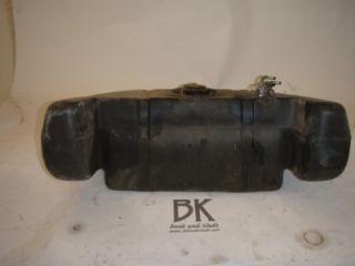 Eagle Invader Fuel Tank TT340 Twin 340 Used Gas Vintage