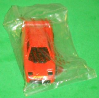 any Hot Wheels, Zender, Hormel Chili, or die cast car collector/fan