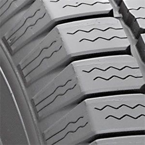 New 285 75 16 Goodyear Wrangler SR A 75R R16 Tires