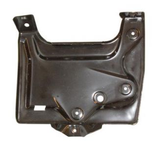 Auto Metal Direct Battery Tray 340 3468