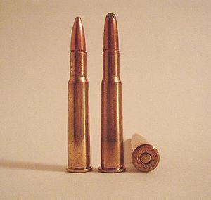 Lee Loader Hand Reloader 30 40 Krag 30 Army Complete Reloading Kit w