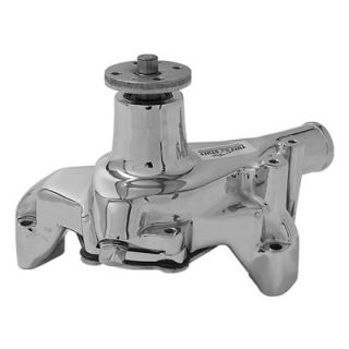 Standard Volume Water Pump 1449NAREV Chevy 350 390 Standard Volume