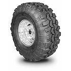 33x13 50R18 Super Swamper Irok Radial by Interco Tire