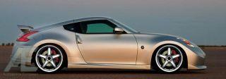 20 Lexus Wheels Rims GS300 gs350 GS430 GS460 LS430