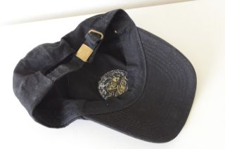 Gary Fisher World Champion Genesis 1997 1999 Hat Cap