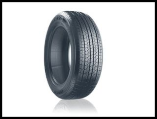 245 65 17 New Tires Toyo Open Country A20A Free Mount BAL