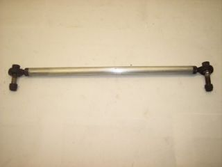 95 Polaris 500 440 Storm Steering Linkage Drag Bar Rod