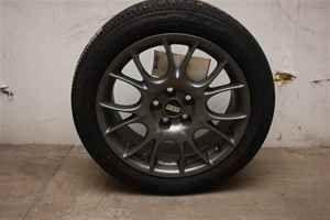2007 Toyota Camry BBs 18 inch 20 Spoke Wheel Tire 18