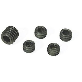 New Ford 351C 429 460 Oil Restrictor Kit 5 Package
