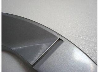 15 Toyota Prius Wheel Trim Ring Rim Hub Cap 04 09 05 06 07 08