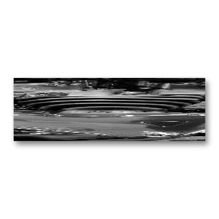 Motorcycle Engine Bookmark Business Card
