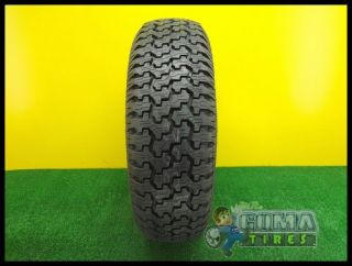 235 75 15 Goodyear New Tire Free M B 4 Available Wrangler 2357515