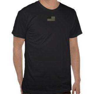 Pumbaas USAF Pedros Afghanistan Shirt