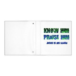 Diligent Heart Christian Gift Store: Welcome!: Notebook Binders