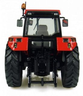 CASE IH IHC MAXXUM 5140 1:32 UH SONDERMODELL DEALER VERSION NEUHEIT