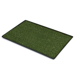 Dog House Training Prevue Pet Products Tinkle Turf for Dogs