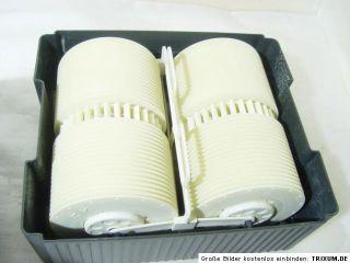 Venta Luftwäscher LB 12 anthrazit Luftbefeuchter Luftreiniger