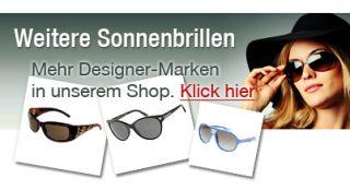 Giorgio Armani Damen Sonnenbrille GA 844/S 457 59CM Fashion Designer