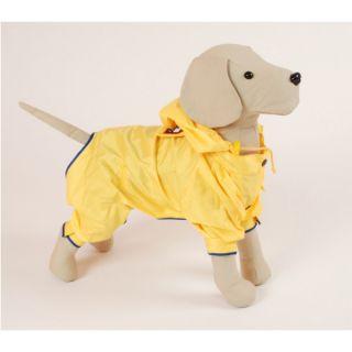 Pet Ego Rainforest Dog Coat   Clothing & Accessories   Dog