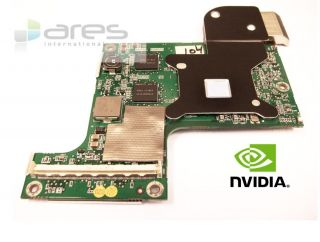 Dell Inspiron 8500 8600 D800 M60 128MB GeForce FX Go5650 Video Card