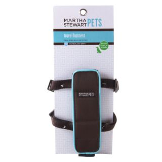 Martha Stewart Pets™ Dog Harness   Martha Stewart Pets   Dog