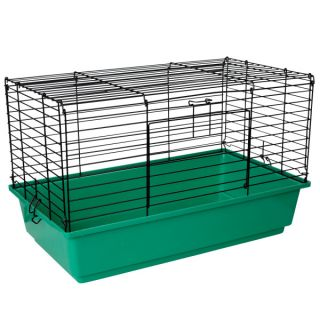 All Living Things� Home Sweet Home Small Animal Homes   Cages, Habitats & Hutches   Small Pet